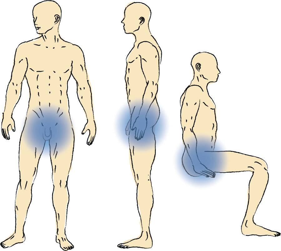 What is The Best Underwear for Testicle Health ...
