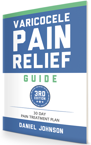 varicocele pain relief (2)
