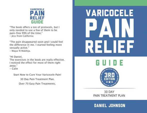 varicocele pain relief (4)
